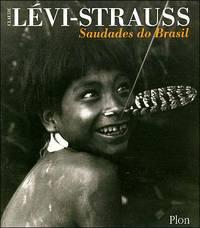 Levistrauss.1258402323