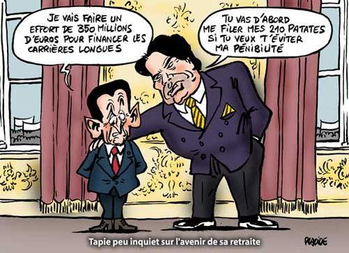 Sarkozy-tapie