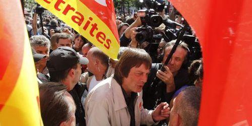 Bernard-thibault-cgt-a-paris-mardi-7