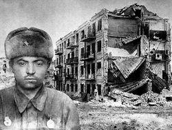 Stalingrad-275