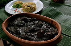 Culinaria1