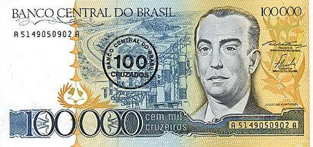 CruzadosOn100000Cruzeiros-(1986)_f