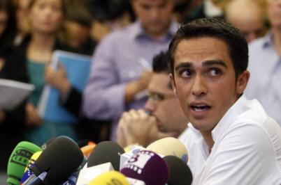 Contador_reu