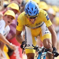 Contador_chrono