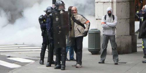 Sur-cette-image-prise-par-un-militant-du-front