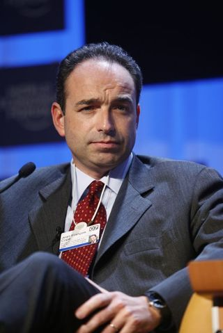 Jean-François_Copé_-_World_Economic_Forum_Annual_Meeting_Davos_2007