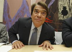 Bernard-tapie-attends-a-financial-commission-hearing-at-the-national-assembly-in-paris_11