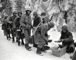Ardennes-janvier-1945