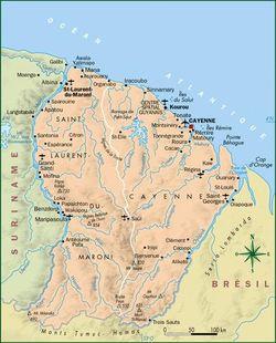 Guyane 2