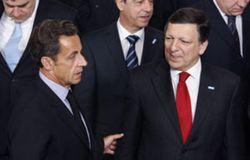 Nicolas-Sarkozy-ne-veut-pas-imposer-Jose-Manuel-Barroso-au-Parlement-europeen._pics_390