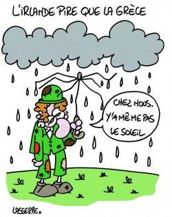 Crise-Irlande_m