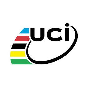 Ch. du Monde Piste - Roubaix