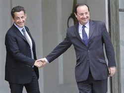 Sarkozy_hollande-5-d6ca2