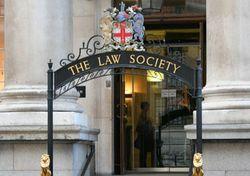 Act0575-justice-britannique