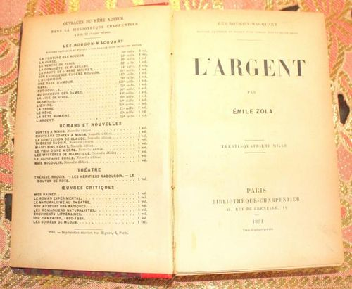 57537983_3-LARGENT-par-EMILE-ZOLA-Premiere-Edition-1891-Livres-Magazines