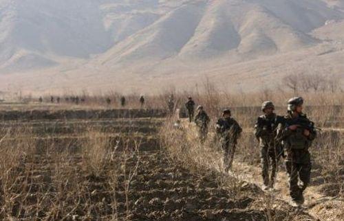 1015014_afghanistan