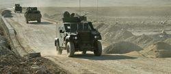 Afghanistan-soldat-234579-jpg_123441