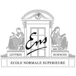 Logo_ens-2-890cb