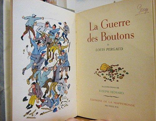 GUERRE-DES-BOUTONS