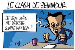 01347604-photo-le-clash-de-zemmour