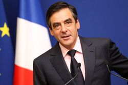 04.11_francois-fillon-discours-3-nov-2010-MAXPPP-930x620.jpg_scalewidth_630