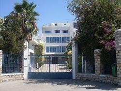 800px-Tunis_Lycée_Pierre_Mendès_France