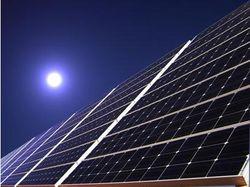 Panneau-photovoltaique1