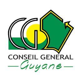 Logo_Couleur_Grande taille
