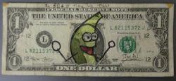 Banana_dollar
