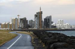 Islande-crise-economique