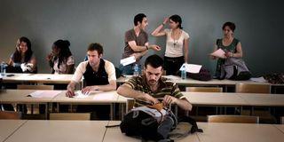 1235248_3_8fd5_68-des-etudiants-interroges-par-la-sociologue