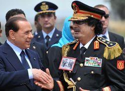 Berluscoi-khadafi-italie-libye_158