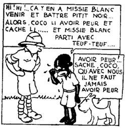 Tintin_2-2
