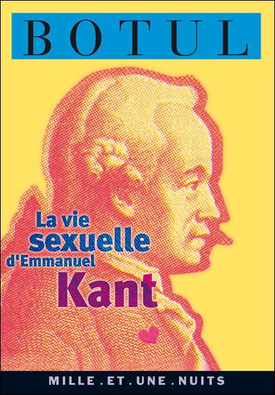 Jean-baptiste-botul-la-vie-sexuelle-d-emmanuel-kant