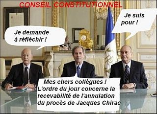 Proces-chirac