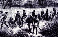 Esclavage1