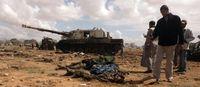 Libye-fillon-kadhafi-sarkozy-onu-guerre-276879-jpg_164318