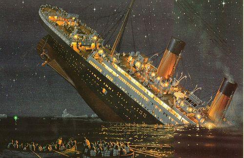 Naufrage_titanic
