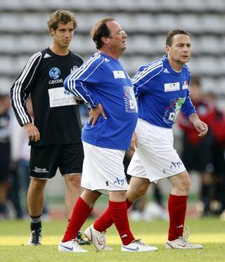 Hollande-foot-2