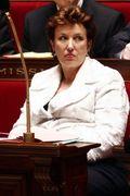 Roselyne-bachelot-banc-ministre1202367502