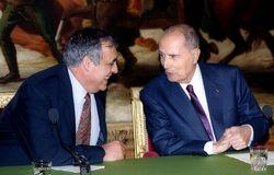 Seguin-Mitterrand_pics_809