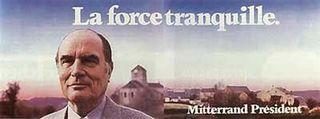 Affichemitterand1981