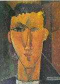 175px-raymond_radiguet_by_modigliani_2c_1915_2c_private_collection