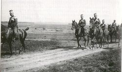 1914-uhlans (Medium)
