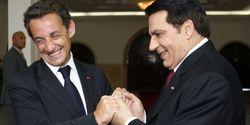 934115_3_0eb7_nicolas-sarkozy-et-le-president-tunisien-ben