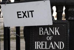 Bank-of-ireland-banque-irlande-crise-REUTERS-930620_scalewidth_630