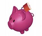 La-securite-financière-302495