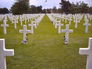 Normandy_cemetery