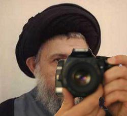 Ayatollah3