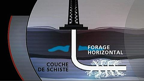 100901schiste-forage-horizontal_8